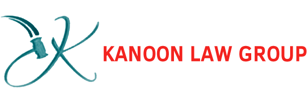 Kanoon Law Group